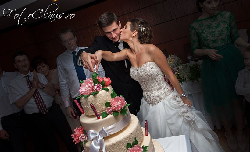 Adam turla wedding